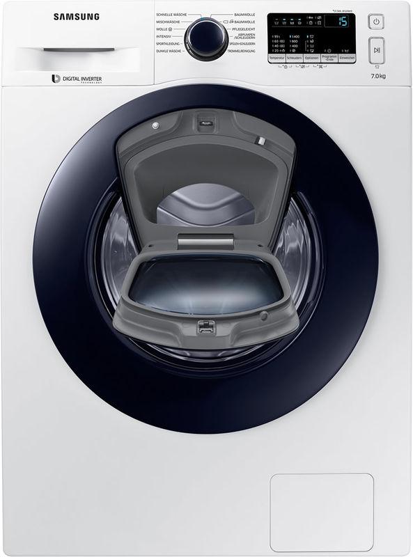 Samsung WW70K44205