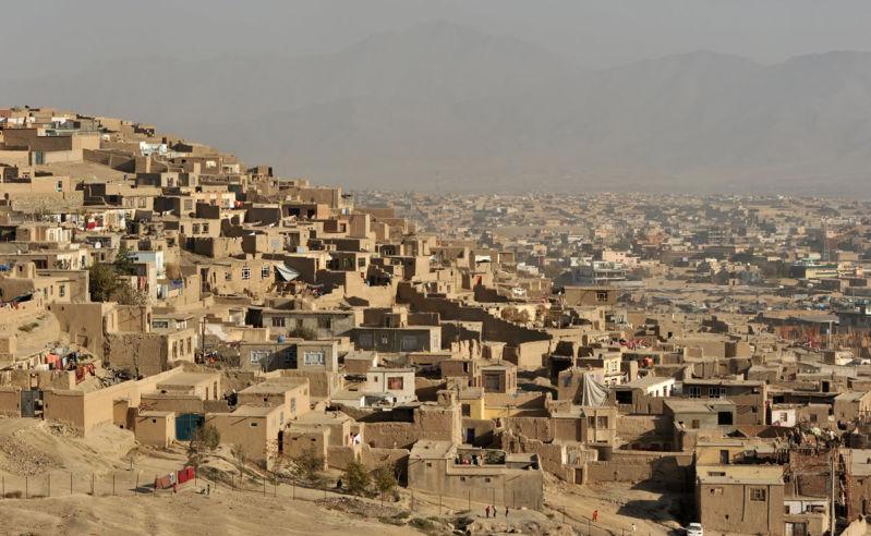 Beste Reisezeit und Klima für Afghanistan