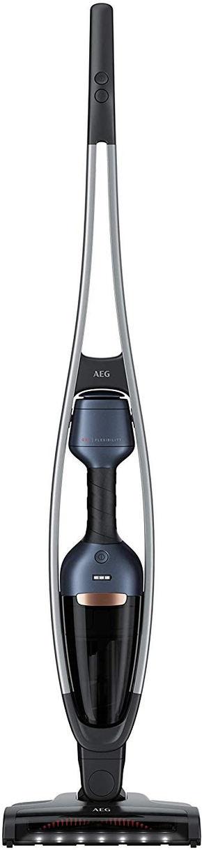 AEG QX9-1-50IB 2in1 Akku-Staubsauger