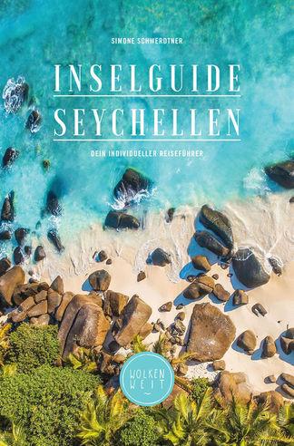 Inselguide Seychellen