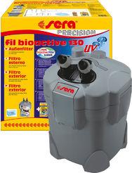 Sera Fil Bioactive 250