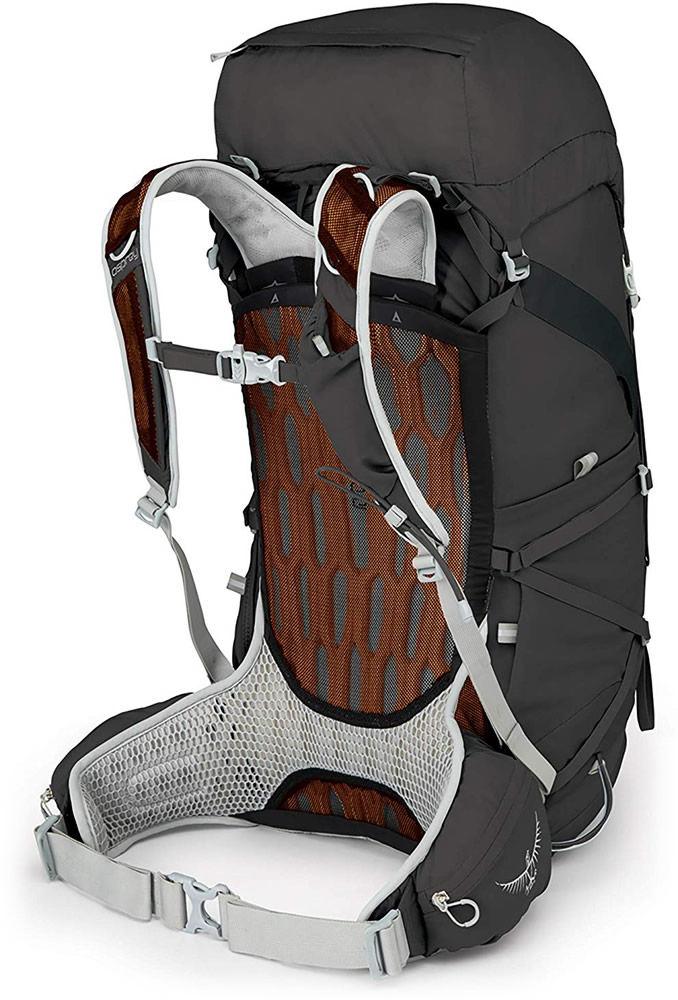 Osprey Talon 44 Trekkingrucksack