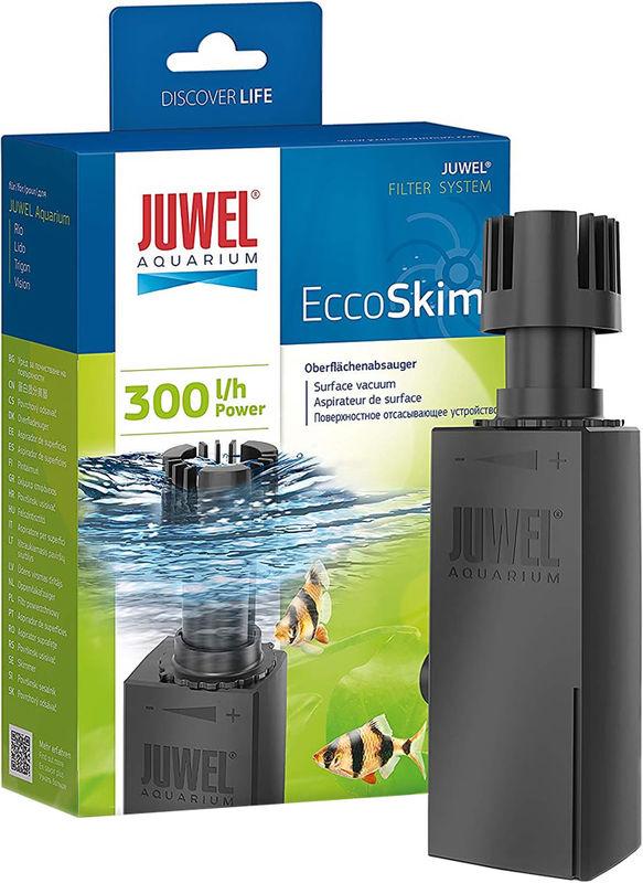 Juwel EccoSkim